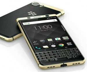 Смартфон BlackBerry BBG100 получит платформу Qualcomm Snapdragon 625