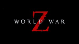 WORLD WAR Z показана Демо-версия геймплея (E3 2018) Зомби