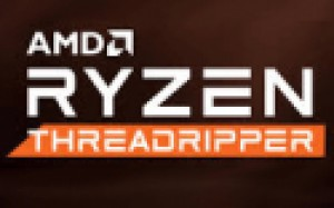 AMD Ryzen Threadripper 2990X результаты в бенчмарке и CPU-Z