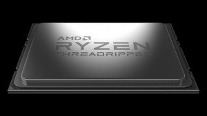 Ryzen Threadripper на 32 ядра