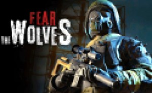 Fear The Wolves: Системные требования к PC