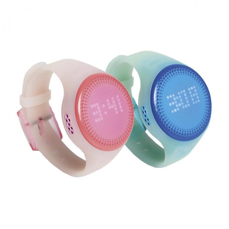 Умные детские часы lexand kids radar - отзывы.