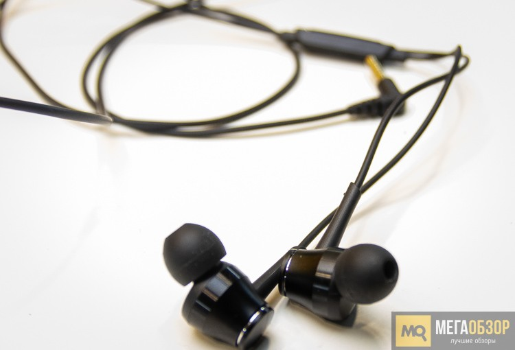 Audio-Technica ATH-CKR70iS