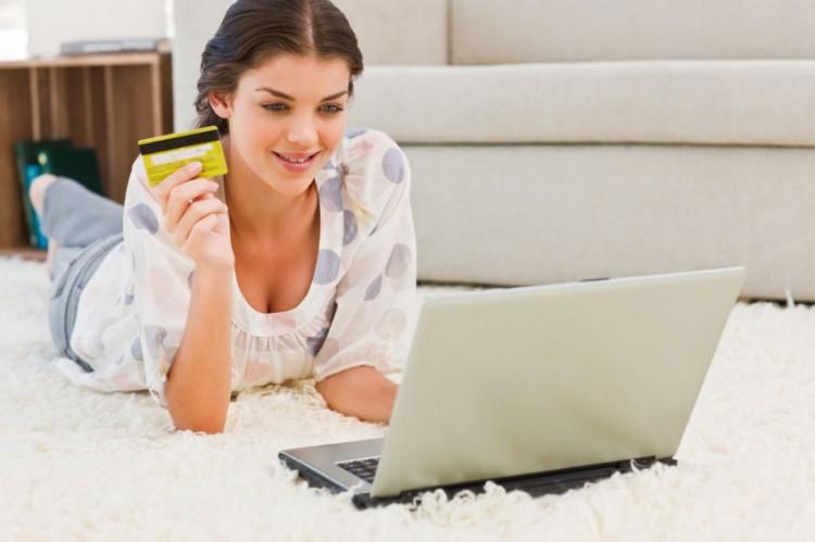 Одобрение кредита онлайн
