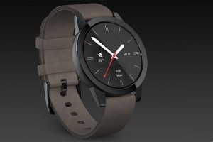 Qualcomm показала платформу Snapdragon Wear 3100