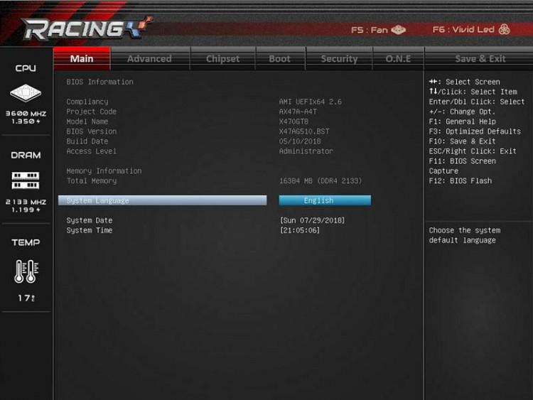 Обзор Biostar Racing X470GT8  Лучшая материнская плата для
