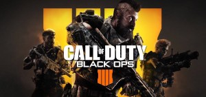 Бесплатный beta доступ для Call of Duty Black Ops 4