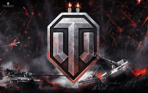 Чемпионат по World of Tanks в Казани