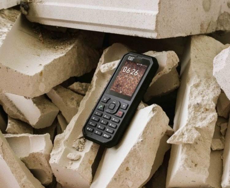 9acd4f690cedd ... специально разработанного для современных кнопочных телефонов.  Микросхема содержит LTE-модем для поддержки сетей 4G. В арсенале памяти  внутренний ...