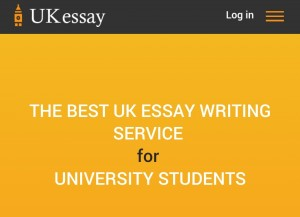 Benefits From Essay Writing Services