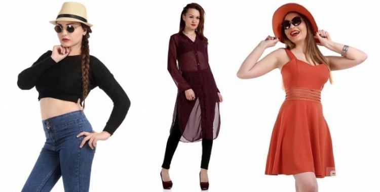 296c6cc422f Стоит ли покупать одежду в Интернет-магазинах  - Mega Obzor
