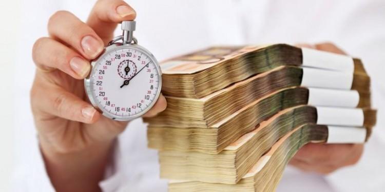 банк открытие страхование кредита