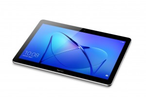 Планшет Huawei MediaPad M5 Youth Edition оценен в $275