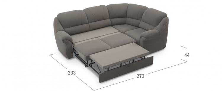 что знать при покупке дивана обращаем внимание не только на