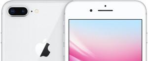 Хочешь купить iPhone? Поищи в Интернет-магазине Moyo