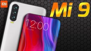 Xiaomi Mi 9 и его характеристика