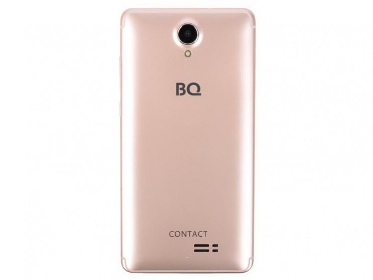 5d68e39ac9671 Учитывая, что BQ-5001L Contact стоит чуть больше 5000 рублей, его можно  назвать одним из самых доступных устройств с поддержкой этой технологии на  ...