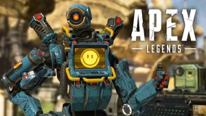 16 000 читеров в Apex Legend ушли в бан