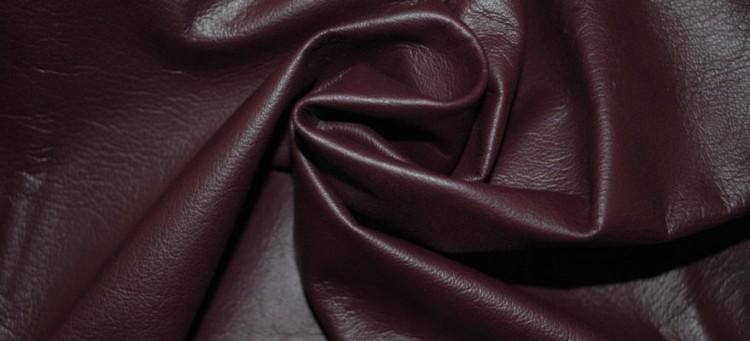 32a652828003 Если вам нужна натуральная кожа для пошива различных изделий то обязательно  посетите интернет-магазин it-leather.com.ua, где каждый сумеет заказать ...