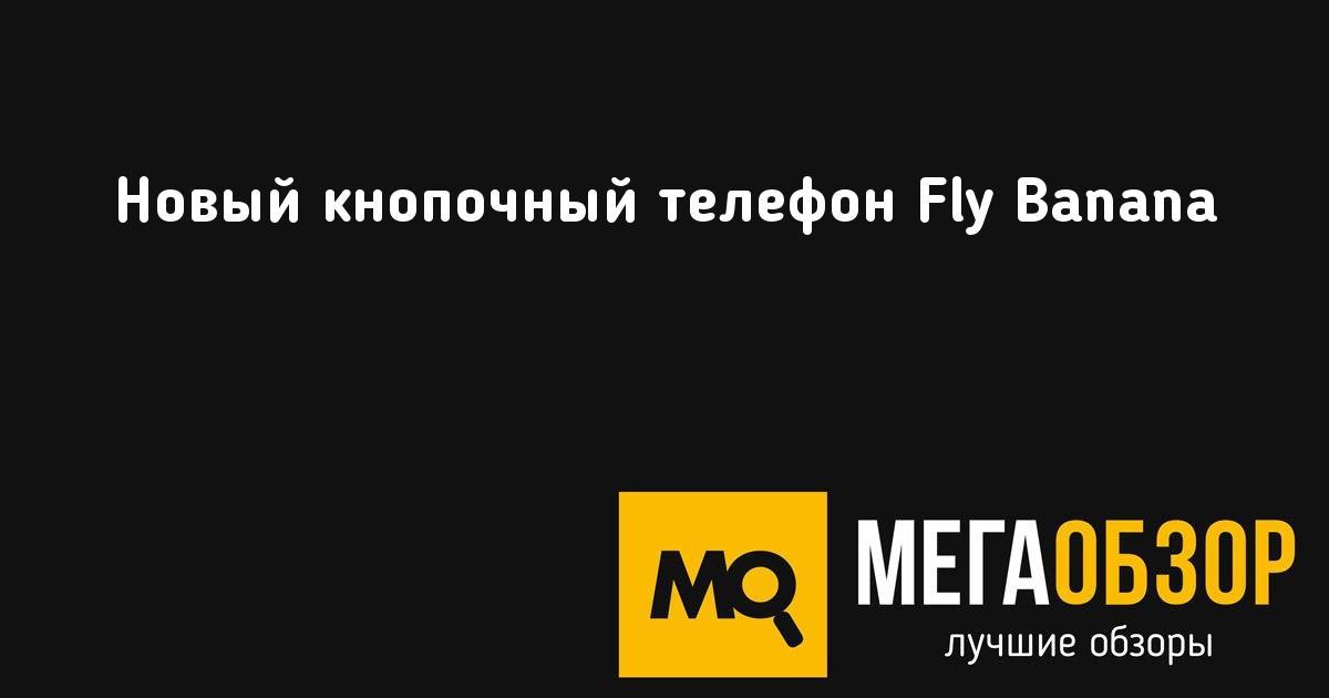 банк хом кредит ру официальный сайт