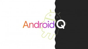 В Android Q Beta добавлена функция записи экрана