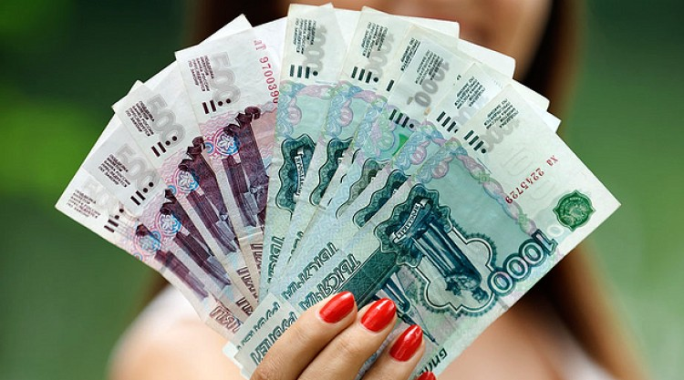 банки с кредитными картами на дом