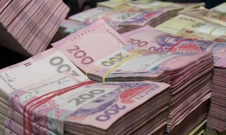 быстро кредиты на карту теле2 казахстан взять в долг