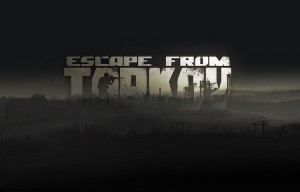 Анонсирован RAID - сериал по мотивам Escape from Tarkov