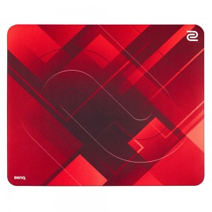 Игровой коврик ZOWIE G–SR Red Special Edition
