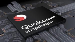 Бюджетный Qualcomm Snapdragon 735 будет поддерживать 5G