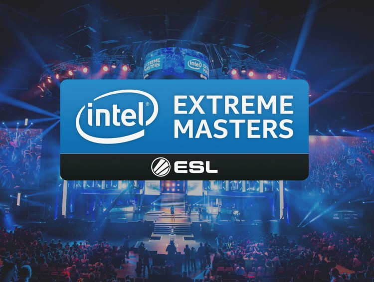 Iem Chicago Season Xiv