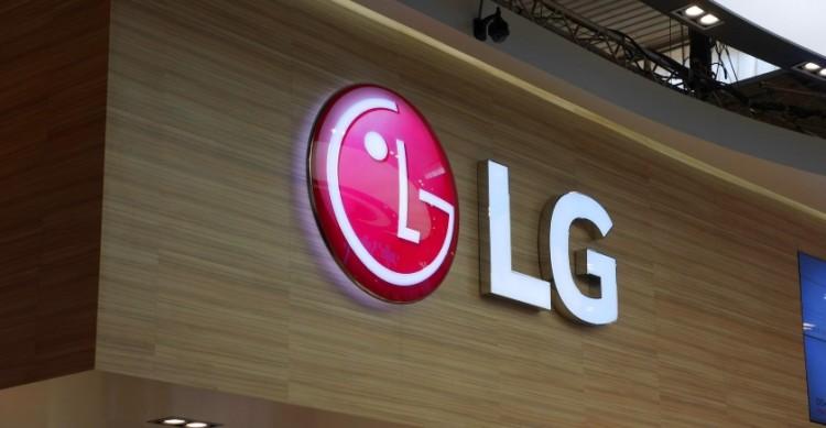LG переносит производство смартфонов во Вьетнам
