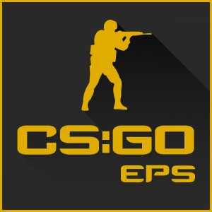 ENCE eSports выступит на ESL One Cologne 2019 по CS:GO