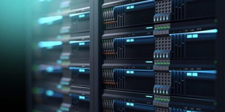 Не надежный хостинг разница хостинг и домен