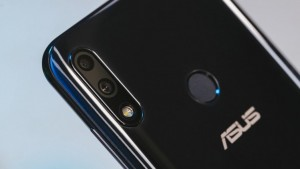 Смартфон ASUS ZenFone Max Pro M2 получил Android 9 Pie