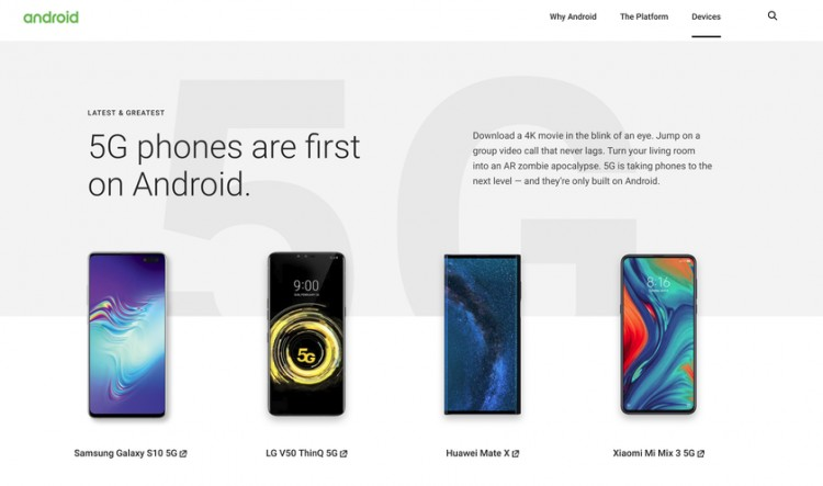 Xiaomi Mi Box S Lagging