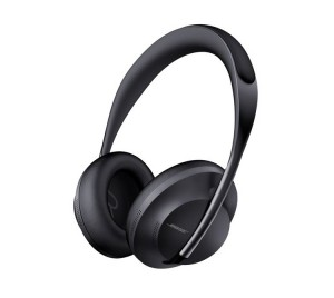 Bose представила Noise Cancelling Headphones 700