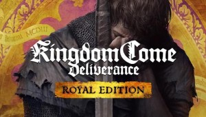 Обзор Kingdom Come: Deliverance Royal Edition. Идеальная RPG