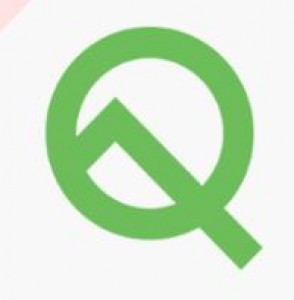 OnePlus 7 и OnePlus 7 Pro получили Android Q Developer Preview 2