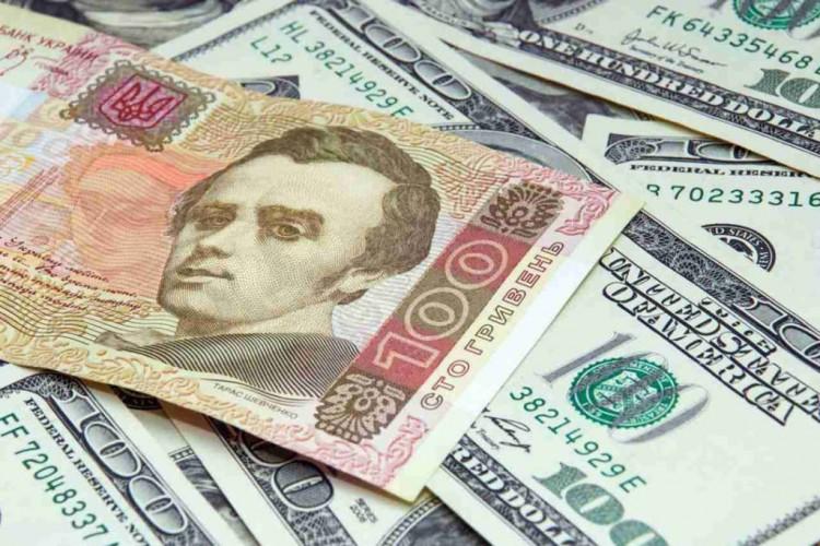хоум кредит банк работа в новогодние праздники 2020