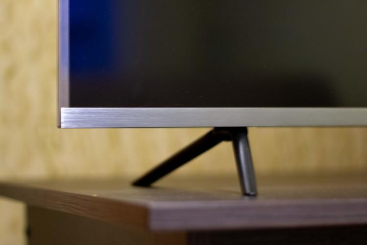 звук включения телевизора mp3