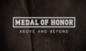 Новый Medal of Honor: Above and Beyond от авторов Titanfall