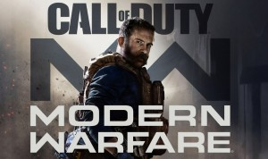 Call of Duty: раскрыты системные требования Modern Warfare