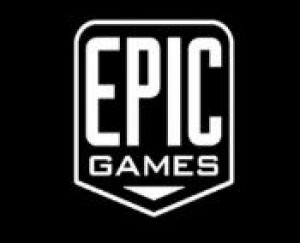 Alan Wake's American Nightmare и Observer бесплатно в Epic Store Games