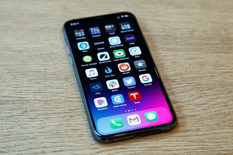 взять айфон в кредит ипотека без первоначального взноса казань от застройщика
