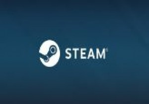 Valve работает над Steam Cloud Gaming