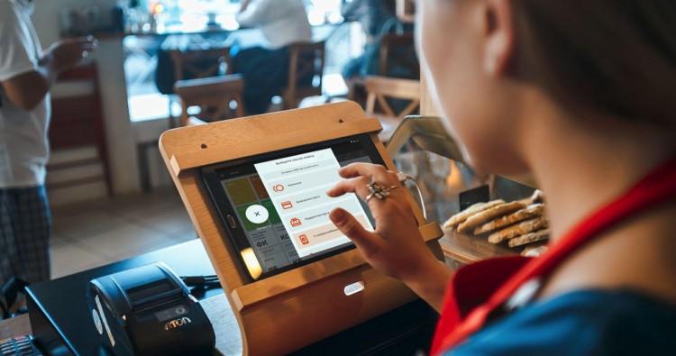 Как выбрать онлайн-кассу для кафе, Аренда или покупка онлайн кассы для интернет-магазина