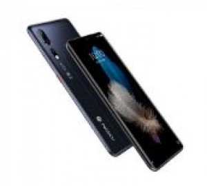 ZTE Axon с 5G и ZTE Blade покажут на MWC 2020