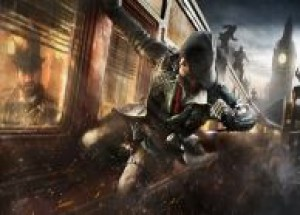 Epic Games бесплатно раздает Assassin's Creed Syndicate