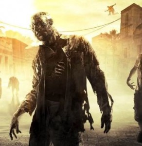 Компьютерная игра Dying Light отмечает пятилетие